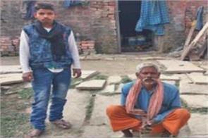yogi adityanath narendra modi odf varanasi congress