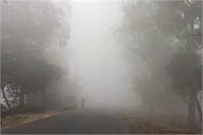 the cold season in bihar