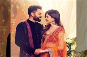 this mistake in anushka virat kohlis marriage can be made due to isolation