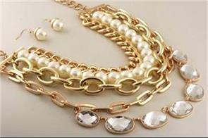 gems   jewelery exports 4 8  in april november