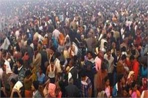 magh mela will start from january 2 believers will apply faith dip