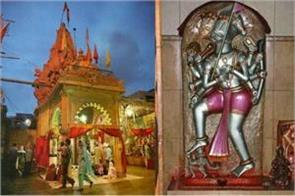 panchamukhi hanuman temple in karachi