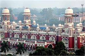 lakshmanpur of tretayuga is todays lucknow