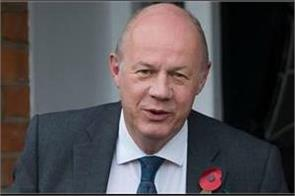 uk minister damian green fired over porn scandal