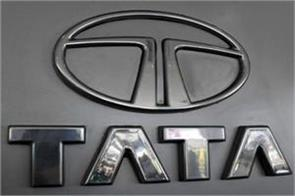 tata motors increased the prices of these cars