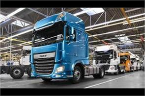 winter discounts on trucks  getting huge discounts