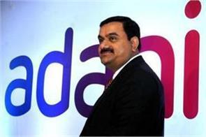 adani canceled dollar 2 6 bn deal with australia downer