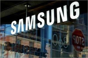 samsung will give 1 000 engineering graduates jobs in 2018