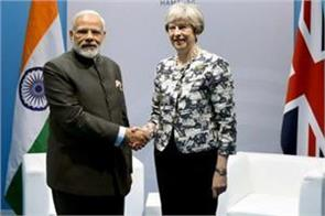 2017 new dimension grow in uk india relations