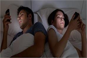 vaastu tips for bedroom