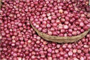 onion prices higher in these countries