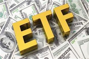 india focused foreign funds  etf invested 56 5 million dollars in november