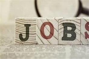 jobs increase after noteban