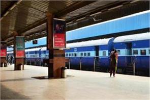 9 lakh senior citizen passengers leave subsidy