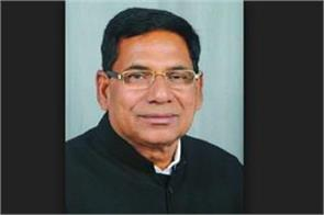 jaswant yadav says  narendra modi is most corrupt pm