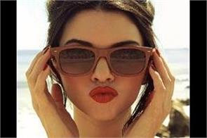 give yourself smart look with these stylish sunglasses