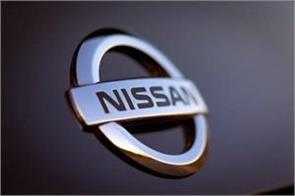 nissan lifts rs 5000 crore lawsuit against india