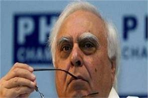 dinesh sharma attack on congress