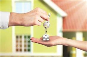 homebuyers in delhi prefer property near workplace