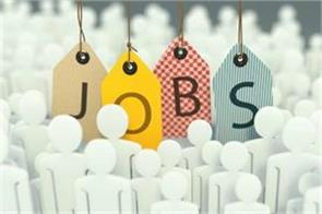job seekers wants flexible career opportunity