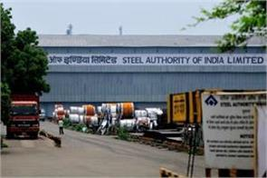 tuirial power project of mizoram  sail supplies 70 percent of steel