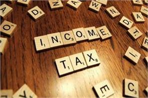 14 4 percent increase in direct tax collections