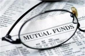 increased trend in investors   mutual fund  growth in property base in 2017