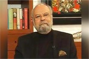 i don t see the bjp getting majority in 2019 naresh gujral