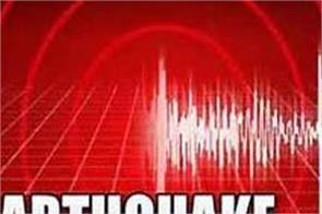 magnitude 5 3 quake injures 5 in iran