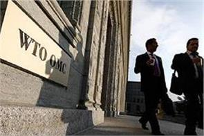 wto deadlock explained  india seeks permanent solution to food