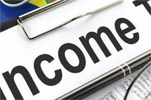 income tax department seized 900 crore from november to march 2017