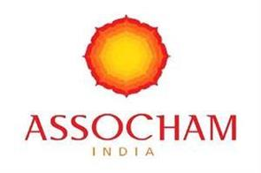 government giving highest priority to agriculture sector  assocham