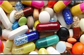 new year will look improved in pharma sector
