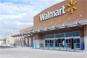 walmart  s new store to open next year  contract from 20 new locations