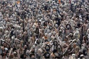 unesco recognized kumbh mela as india  s cultural heritage