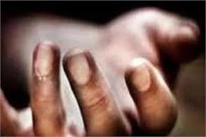 son dies in dubai after hearing news of mother  s death