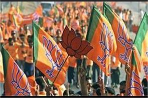 narendra modi bjp indian politics rss