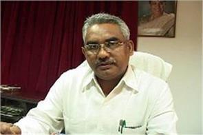 statement of development minister madan kaushik on winter session