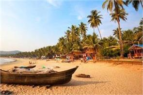 new law made in goa for nri