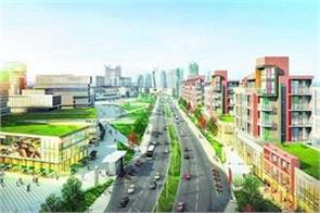 smart city project will help the backward cities of the central government