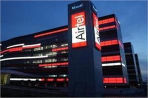 shashi arora resigns as head of airtel payments bank