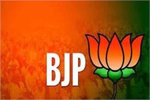 bjp counter attack on rahul will not get power again
