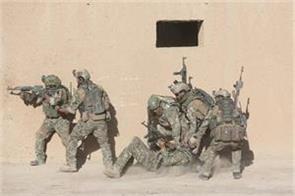 many major al qaeda leaders killed in joint operations