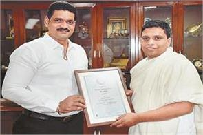 patanjali made indias most trusted fmcgthe brand