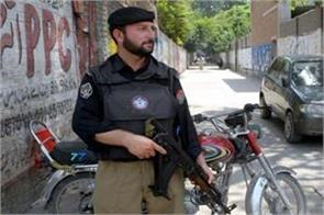 pakistan  s young man to write hindustan zindabad case