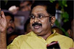 jayalalitha  s death panel probe panel sent notice to dinakaran