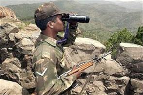 india has increased strength on border bhutan