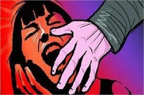 haryana rape rape haryana