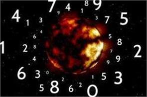 numerology  radix 9