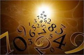 numerology  radix 7